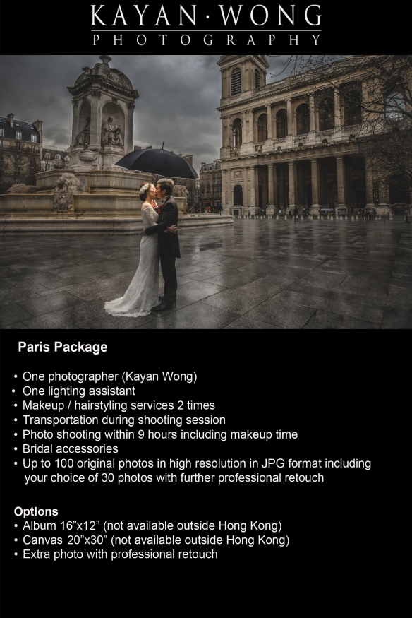 paris-package-1