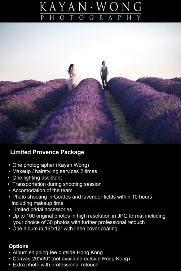 provence-package-1