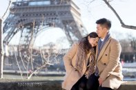 pre wedding, engagement, honeymoon photography