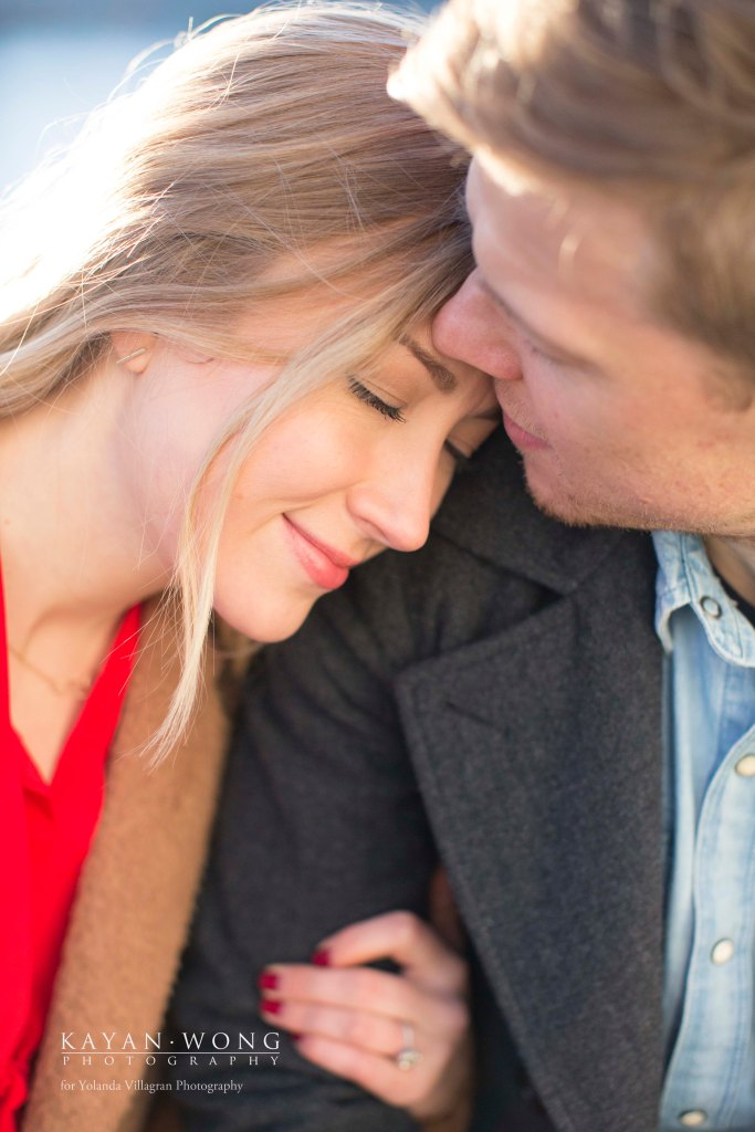 pre wedding, engagement, honeymoon photography